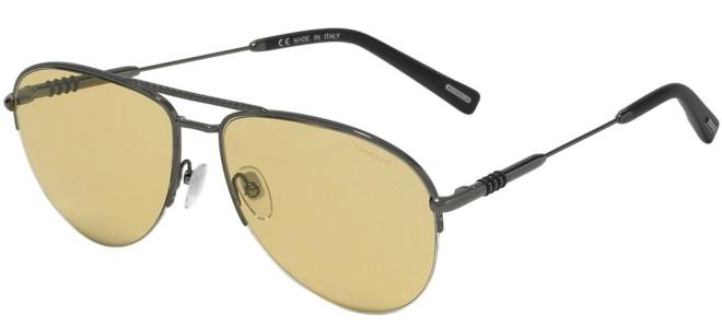 Chopard sunglasses SCHD38V