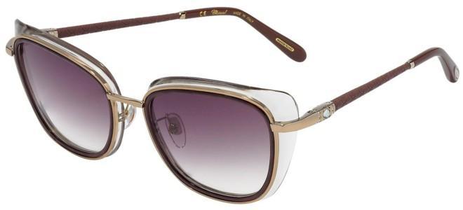 Chopard sunglasses SCHD40S