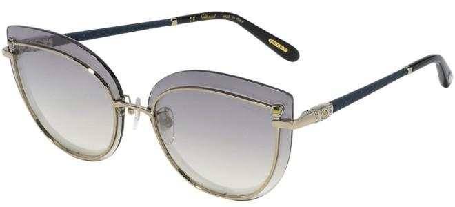Chopard sunglasses SCHD41S