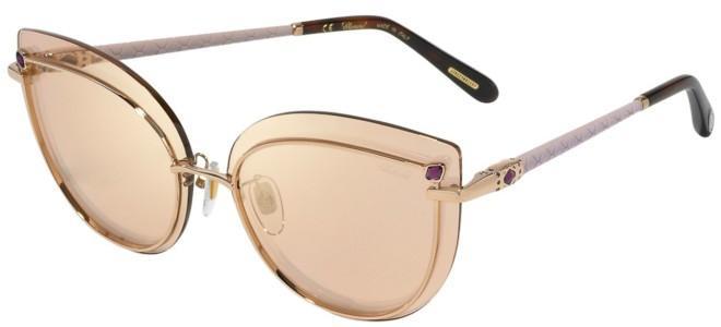 Chopard zonnebrillen SCHD41S