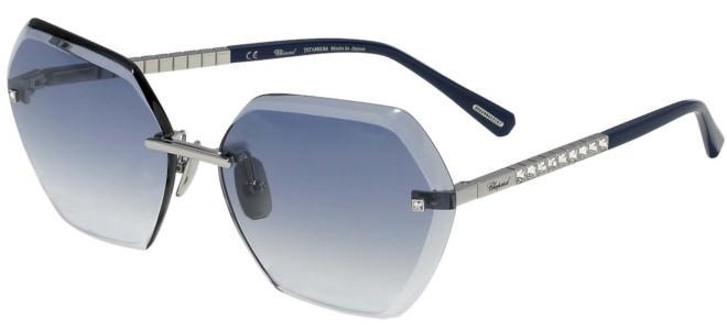 Chopard sunglasses SCHD42S