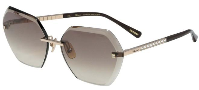 Chopard sunglasses SCHD42S