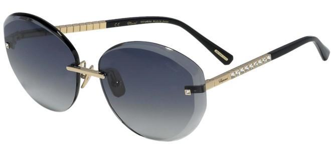 Chopard sunglasses SCHD43S