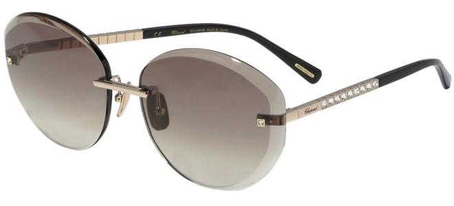 Chopard sunglasses SCHD43S