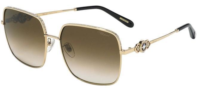 Chopard sunglasses SCHD44S