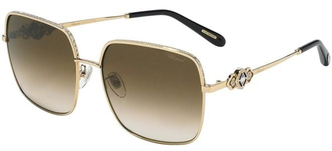 Chopard solbriller SCHD44S