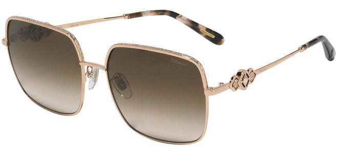 Chopard zonnebrillen SCHD44S