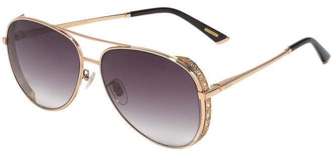 Chopard zonnebrillen SCHD47S