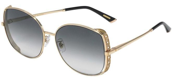 Chopard sunglasses SCHD48S