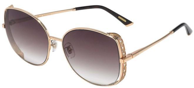 Chopard zonnebrillen SCHD48S