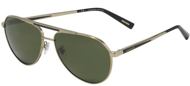 Chopard zonnebrillen SCHD54