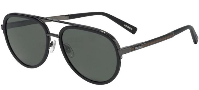 Chopard sunglasses SCHD56