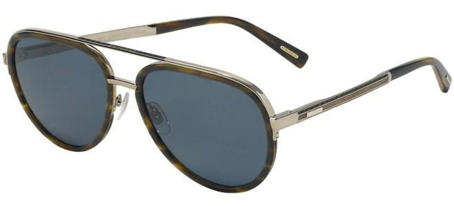 Chopard zonnebrillen SCHD56