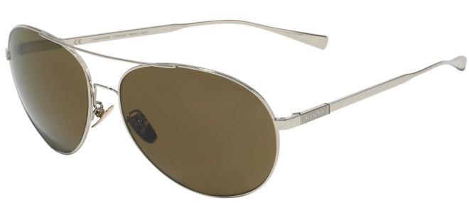 Chopard sunglasses SCHD57M