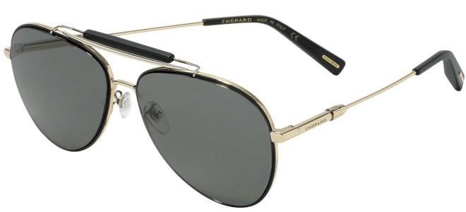 Chopard sunglasses SCHD59