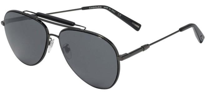 Chopard zonnebrillen SCHD59