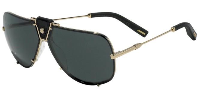 Chopard zonnebrillen SCHF05 MILLE MIGLIA