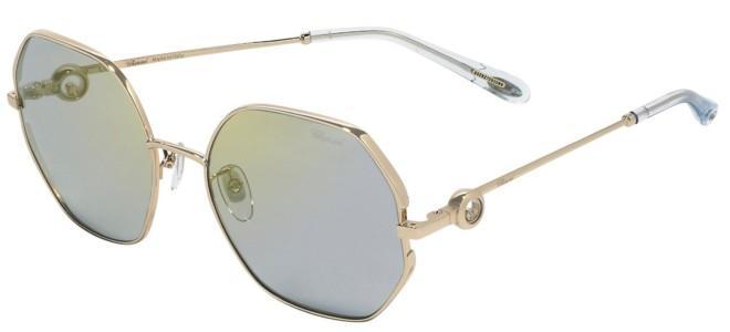 Chopard sunglasses SCHF08S