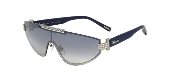 Chopard sunglasses SCHF09S