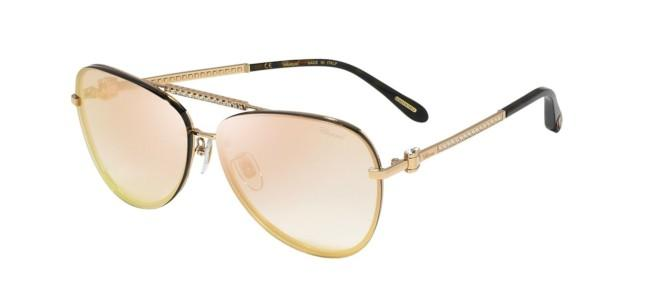 Chopard sunglasses SCHF10S