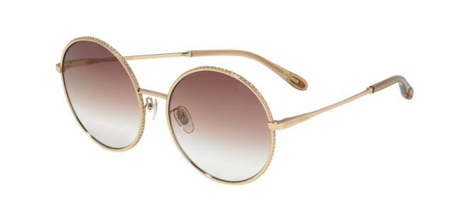 Chopard sunglasses SCHF11V