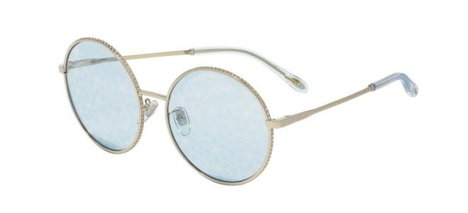 Chopard sunglasses SCHF11V