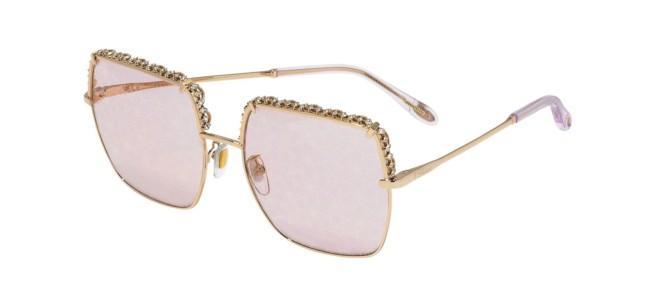 Chopard sunglasses SCHF12S