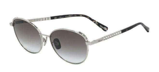Chopard sunglasses SCHF14S