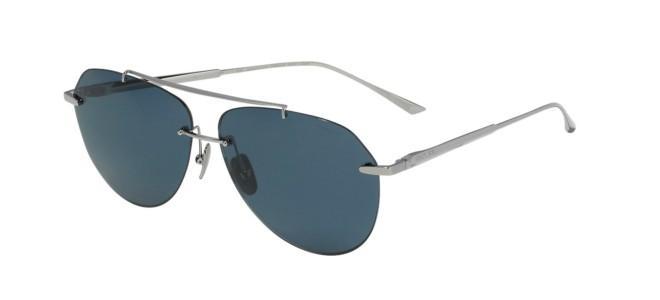 Chopard sunglasses SCHF20M