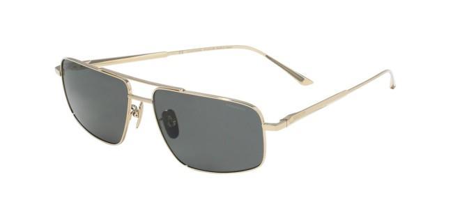 Chopard sunglasses SCHF21M