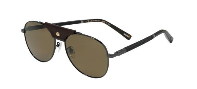 Chopard sunglasses SCHF22