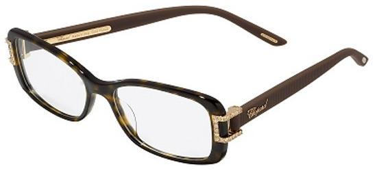 Chopard brillen VCH180S