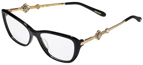 Chopard brillen VCH224S