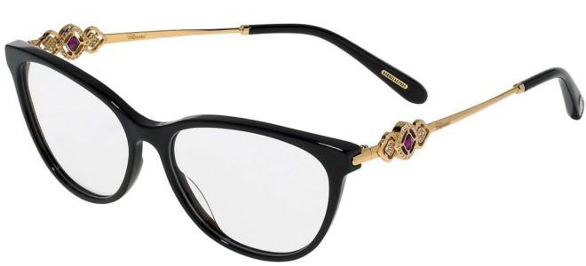 Chopard brillen VCH265S