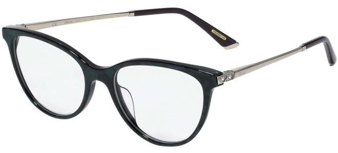 Chopard briller VCH274S