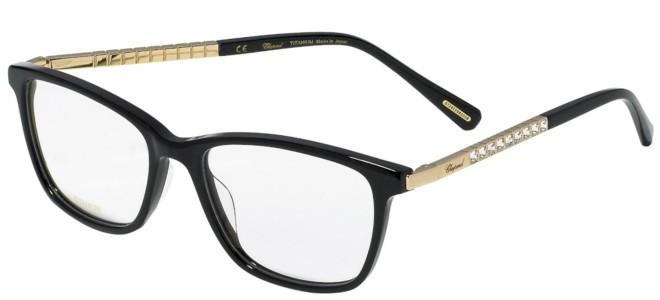 Chopard brillen VCH275S