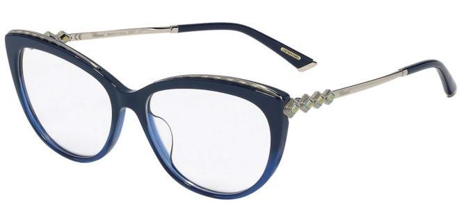 Chopard briller VCH276S