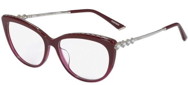 Chopard eyeglasses VCH276S