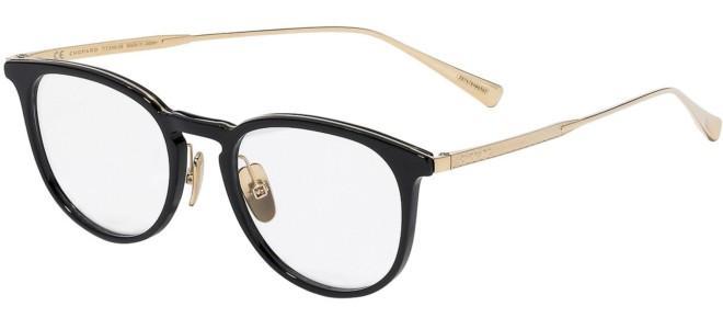 Chopard briller VCH278M
