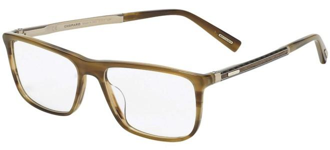 Chopard briller VCH279