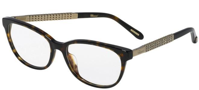 Chopard brillen VCH281S