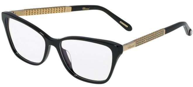 Chopard briller VCH282S