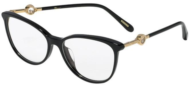 Chopard brillen VCH283S