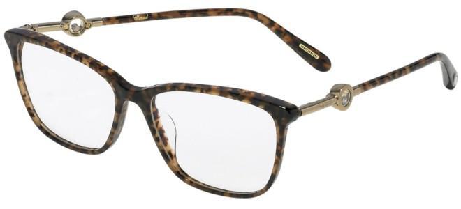 Chopard briller VCH284S