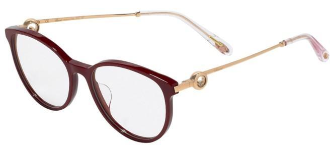 Chopard brillen VCH289S