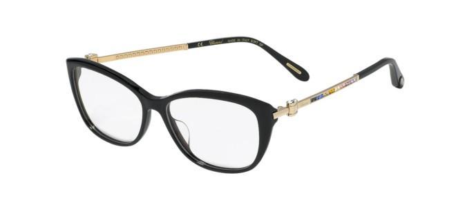 Chopard briller VCH290S