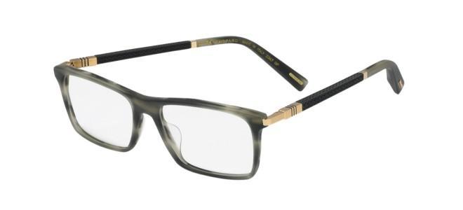 Chopard briller VCH295