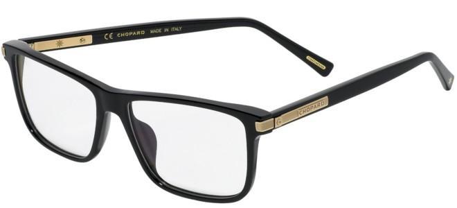 Chopard briller VCH296