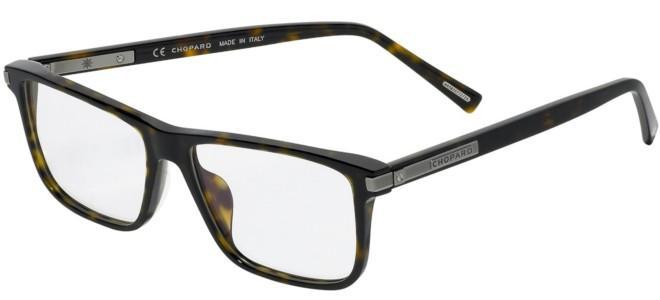 Chopard eyeglasses VCH296