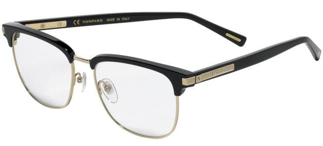 Chopard briller VCH297